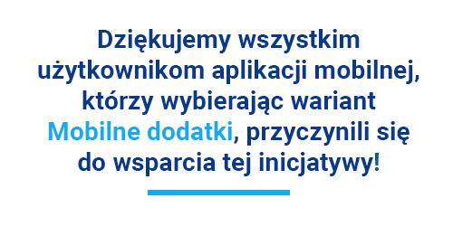 grafika_artykul_cytat2.jpg