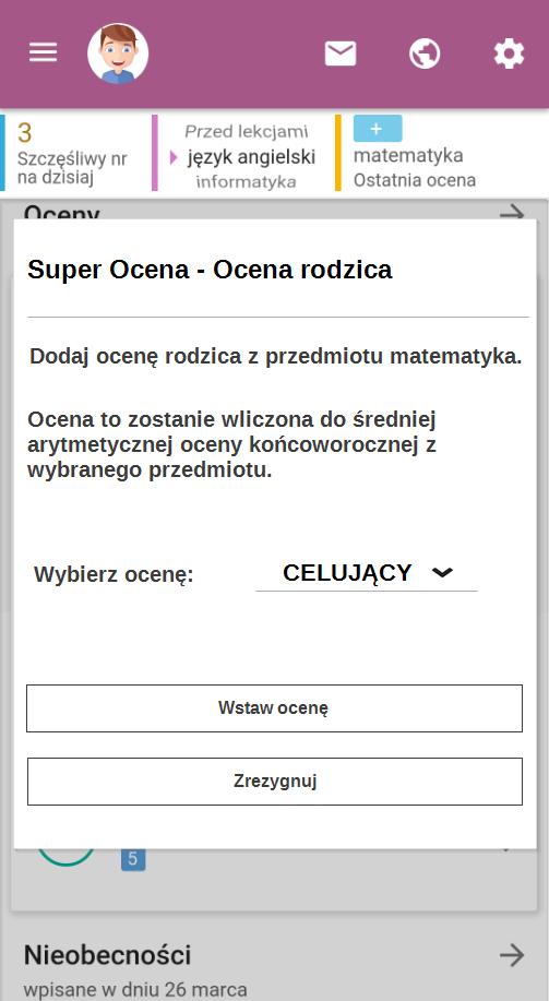 super_ocena.png