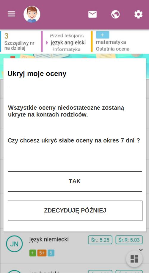 tydzien_ostatniej_szansy_v2.png